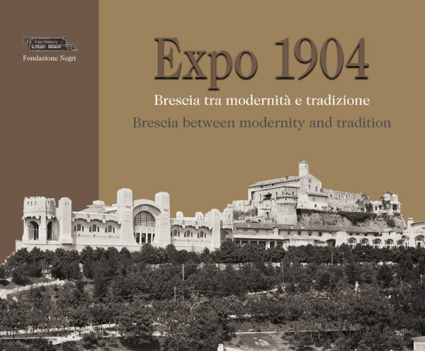 copert_expo_1904