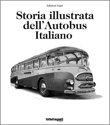 10_autobus_italiano.jpg