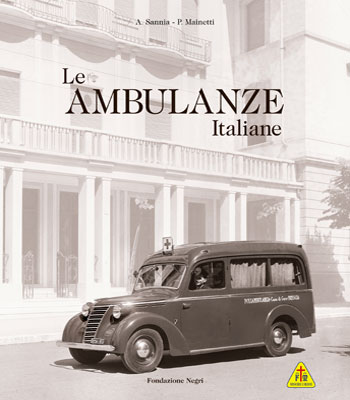 16_ambulanze_italiane.jpg