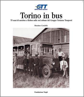22_torino_in_bus.jpg