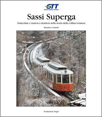 27_sassi_superga.jpg