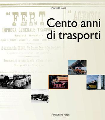 28_trasporti_fert.jpg