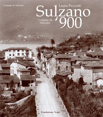 32_sulzano_900.jpg