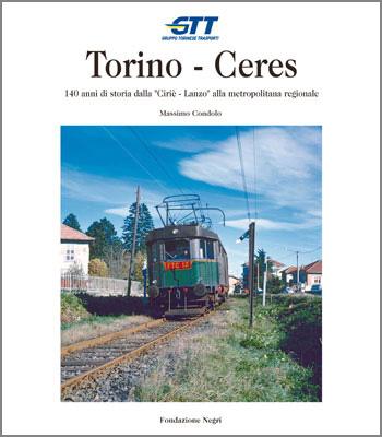 33_torino_ceres.jpg
