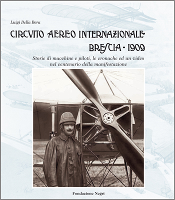 38_circuito_aereo_1909.jpg