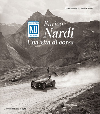 39_enrico_nardi_it.jpg
