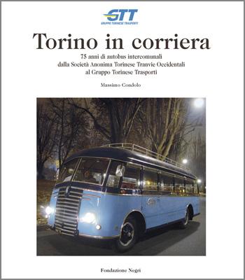 41_torino_in_corriera.jpg