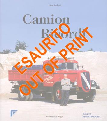 8_camion_ricordi.jpg