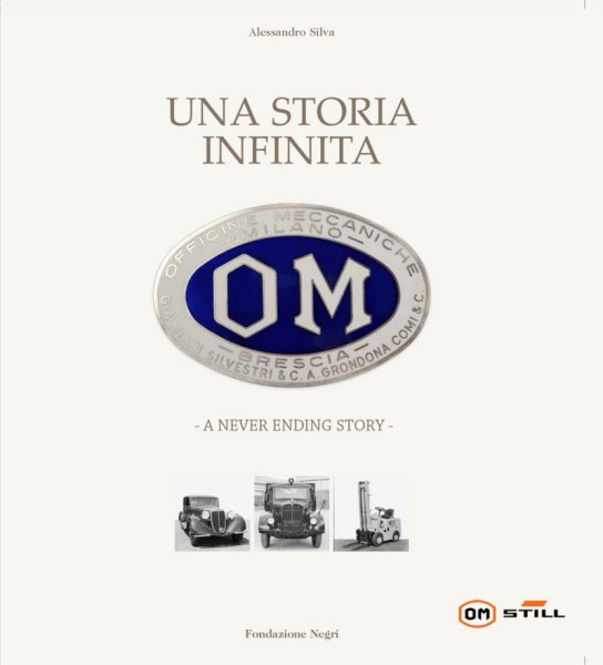 om-storia_infinita