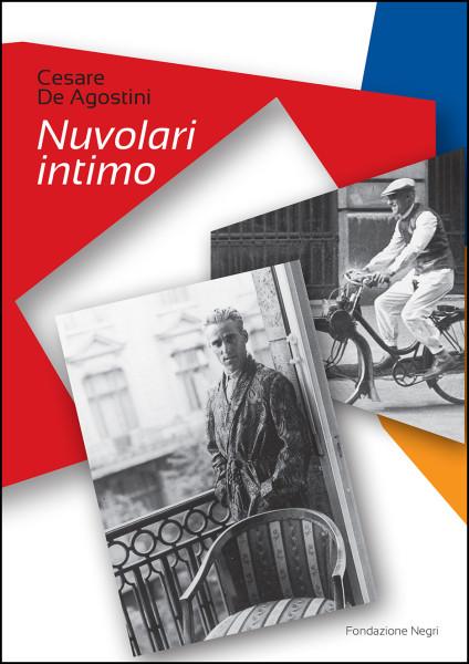 Nuvolari_intimo_2