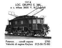 Vol100A
