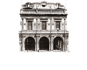 Brescia Storica