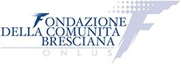 Fondazione della Comunità Bresciana