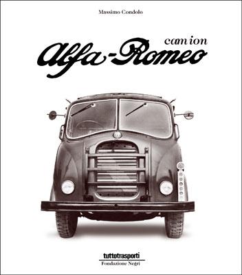 014_camion_alfa_romeo