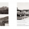 expo-1904_3