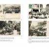 expo-1904_4