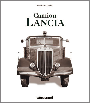 12_camion_lancia.jpg