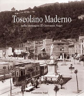 17_toscolano_maderno.jpg