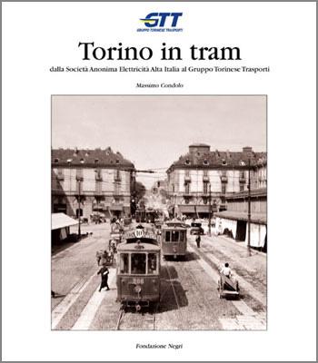 18_torino-in-tram.jpg