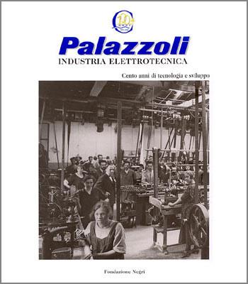 19_palazzoli_elettromeccanica.jpg