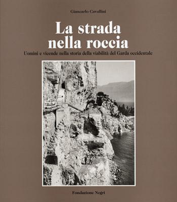 24_strada_nella_roccia.jpg