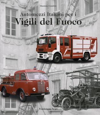 25_automezzi_pompieri.jpg