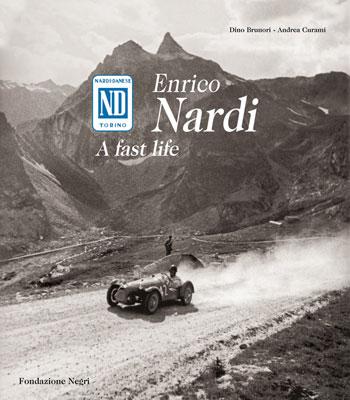 40_enrico_nardi_en.jpg