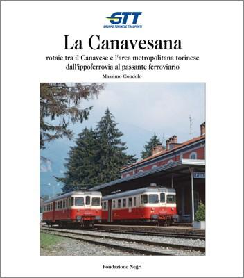 43_canavesana.jpg