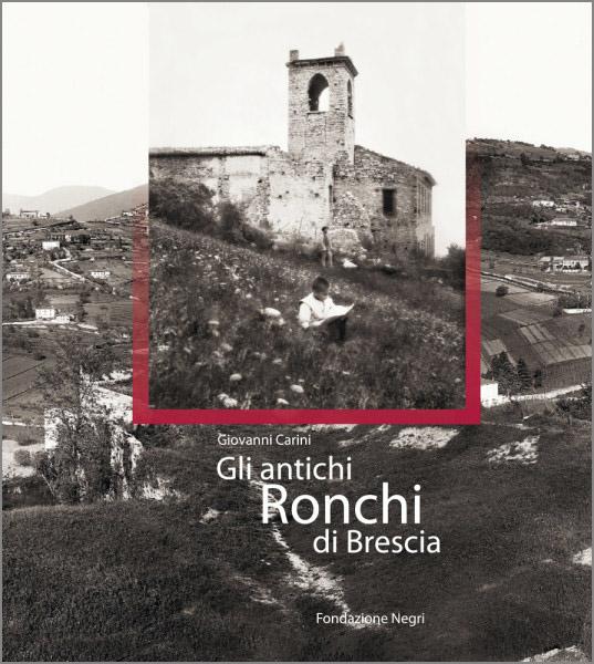 46_ronchi.jpg