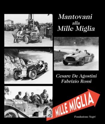 48_mantovani_millemiglia.jpg