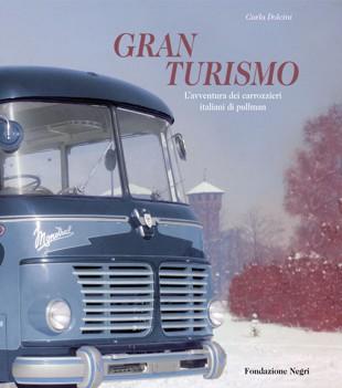 49_gran_turismo.jpg