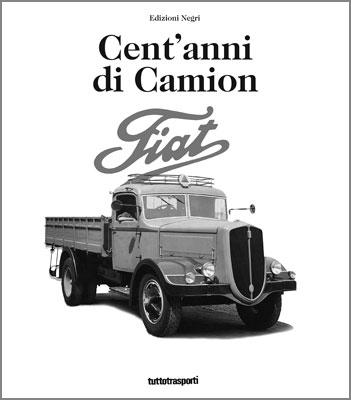 4_camion_fiat.jpg