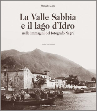 50_valle_sabbia_lago_idro.jpg