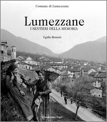 6_lumezzane.jpg