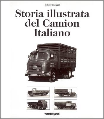 7_camion_italiano.jpg
