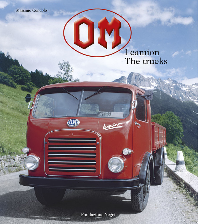 om_camion
