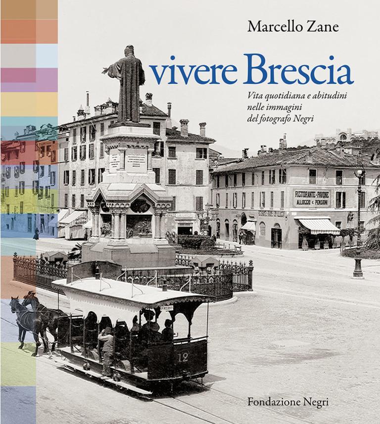 vivere_brescia
