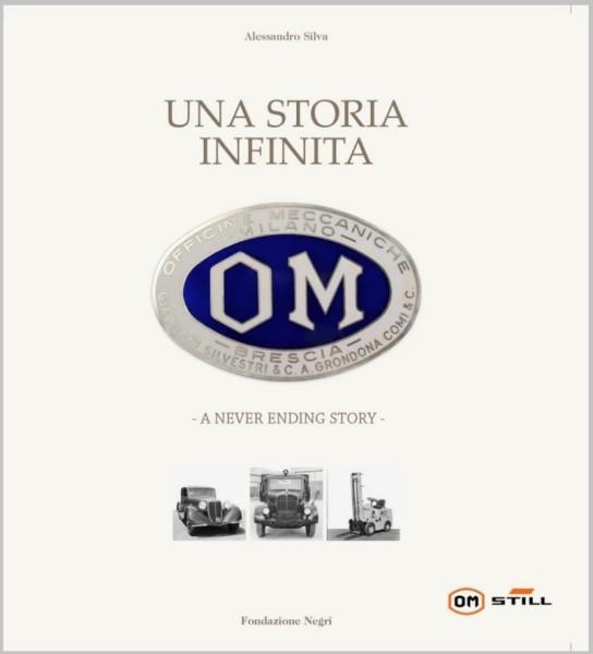 om-neverending-story