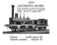 vol170A