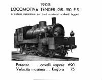 vol170b